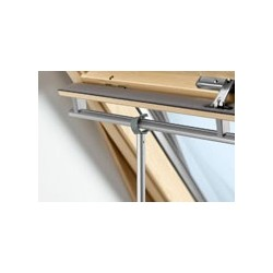 Canne 80 cm VELUX