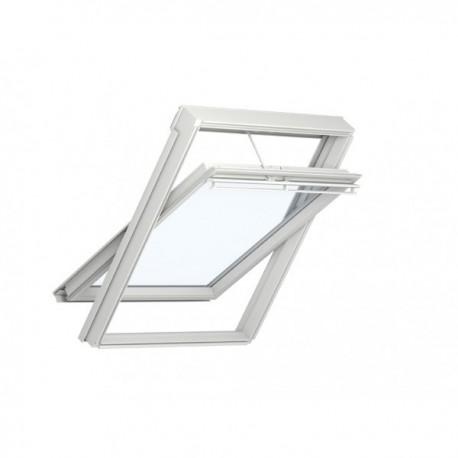 Fenêtre de Toit Rotation Electriques VELUX