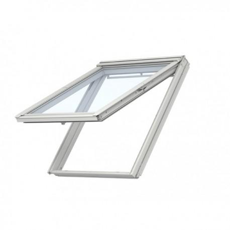 Fenêtre de Toit Projection-Rotation Spéciale Pièce Humide VELUX