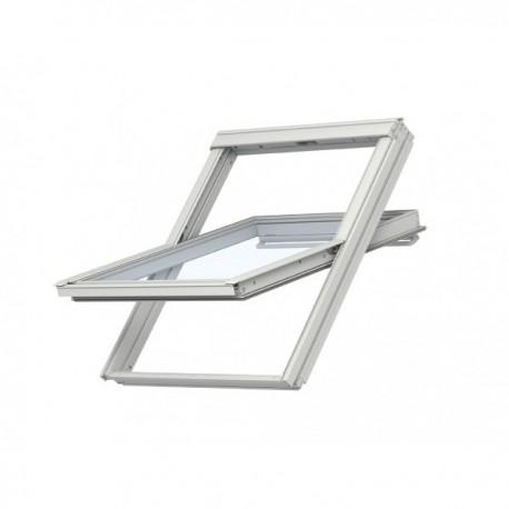 Fenêtre de Toit Rotation Triple Vitrage Spéciale Pièce Humide VELUX