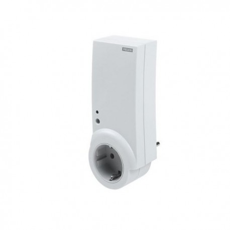 Adaptateur programmable VELUX