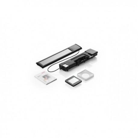 kit de motorisation solaire velux fenetresdetoit. Black Bedroom Furniture Sets. Home Design Ideas