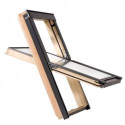 Fenêtre de Toit Rotation Standard AURA