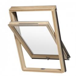 Fenêtre de Toit Rotation Confort AURA